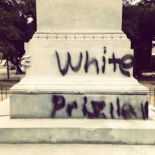 essay on white privilege white privilege hs essay contest in  the diabetes online community white privilege blacklivesmatter white privilege by bart everson