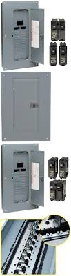 square d fuse box square d breaker box 200 amp wiring diagrams 200 Amp Breaker Box Diagram fuse box cost to replace wiring diagrams mashups co square d fuse box circuit breakers and 200 amp breaker box wiring diagram