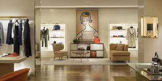 Inside Louis Vuitton s New 5th Ave Maison The New Home of Louis