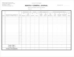 Mileage Expense Template Mileage Log Template Excel Unique Expense Sheet Vehicle