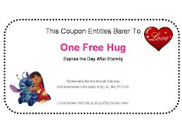 Coupon Clipart Free Birthday Coupon Cliparts Cliparts Zone