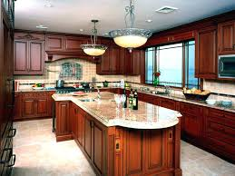 natural cherry cabinets cherry cabinet natural cherry kitchen cabinets cherry cabinet doors natural cherry cabinets with quartz countertops