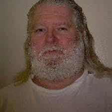 Michael Ryan: A sadistic killer who showed no mercy   Crime and ...