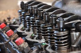 mechanics engine springs mechanic turbine engine mechanic