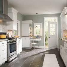 Kitchen Cabinet Color Schemes White Kitchen Cabinets Color Schemes House Decor
