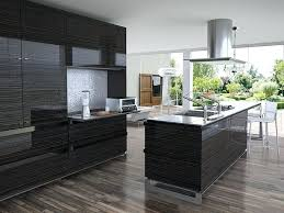 black kitchen cabinets with white marble countertops. Beautiful Kitchen Black And White Marble Countertops Enormous Grey Countertop Contemporary Kitchen  Cabinet Design Decorating Ideas 29 In Cabinets With T