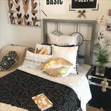 teen bedroom ideas teal and white. Teal And Gold Bedroom Ideas Best Teen On Black Bed Room White