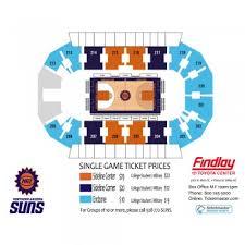 Events Naz Suns Vs Salt Lake City Stars Findlay Toyota Center