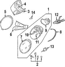 2558ad9 sliding mechanism on seat of fiat punto go plastic catch fixya on fuse box for fiat punto grande