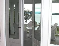 remove screen door awesome sliding screen door how to remove how to remove lock barrel from screen door without key