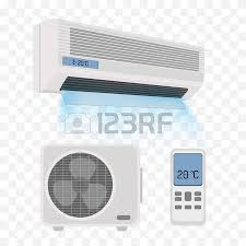cold air conditioner clipart. cold air conditioner clipart collection n