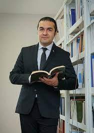 TRT Yönetim Kurulu Başkanı Ahmet Albayrak kimdir - Haber Nix | Haber,  Güncel Haberler, Gündelik Son Haberler