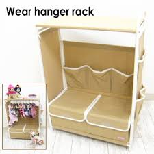 small dog furniture. Clothes Hanger Rack (Chihuahua Small Dog Storage Furniture Assembled) L