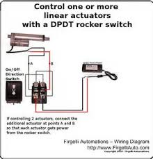 honeywell actuator wiring diagram images valve actuator wiring actuator wiring diagram switch actuator