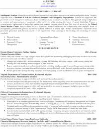 Military To Civilian Resume Templates Best Military Civilian Resume Template28 Military To Civilian Resume