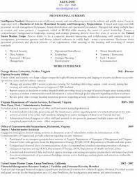 Military To Civilian Resume Template Unique Military Civilian Resume Template28 Military To Civilian Resume