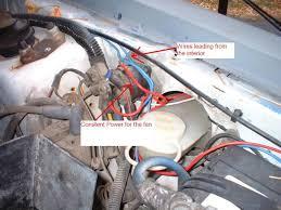 1992 mustang wiring diagram 1992 image wiring diagram 1993 mustang starter solenoid wiring diagram 1993 auto wiring on 1992 mustang wiring diagram
