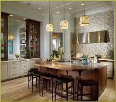 led kitchen pendant lights led mini throughout for inspirations 14