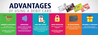 Frequently Asked Questions Debit Card