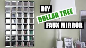 diy dollar tree glam faux mirror wall art easy z gallerie inspired mirror art cheap mirror decor youtube on mirror wall art ideas diy with diy dollar tree glam faux mirror wall art easy z gallerie inspired