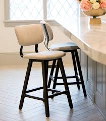 counter height stools. Portland Counter Stool Height Stools