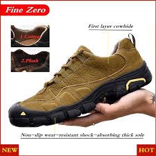 Men Casual Shoes Sneakers New <b>High Quality Vintage</b> 100 ...