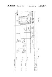 patent us4890217 universal power supply, independent converter  Crt Tv Moduleted Universal Power Supply Circuit Diagram Crt Tv Moduleted Universal Power Supply Circuit Diagram #15