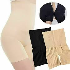 Shapermint Size Chart Details About Shapermint Empetua High Waisted Shorts Women Slimming Body Shaper Panties Girdle