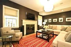 decorating idea family room. Beautiful Room Family Room Decor Designs Living Ideas  Decorating  With Decorating Idea Family Room H