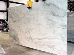 ice flake quartzite slabs iceberg white quartzite slabs es sea pearl white granite