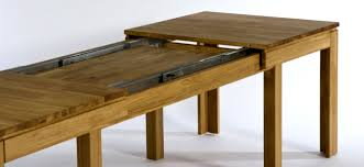 Esstisch Quadratisch 140140 Ausziehbar Schön Tisch 140 X 80 Awesome