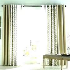 front door window curtain front door window treatment ideas front door curtain ideas back door curtain