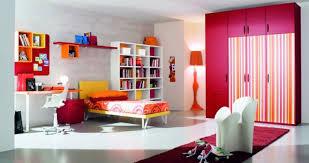 kids bedroom interior. Beautiful Kids Interior Design Kids Bedroom Of Fine Child For  Exemplary Childrens Concept Throughout
