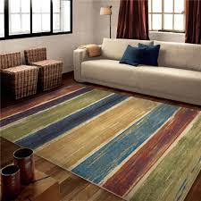 wondrous 5x8 area rug 3836 5x8 orian rugs bright color abstract beach house