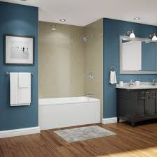 bathroom remodeling atlanta ga. Bathroom Remodeling Atlanta Ga Upscale Bath Solutions