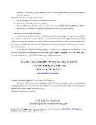 religious education teacher resume personal essay for university marketing essay examples resume template essay sample essay sample cheap write my essay marketing