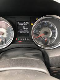 2005 Town And Country Check Engine Light Chrysler Town Country Questions What Would Cause My