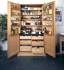 bread storage ideas bread boxes for kitchen counter storage kitchen closet pantry storage ideas kitchen cabinet