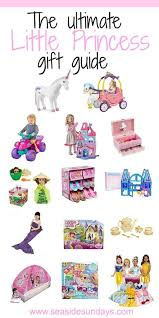 the best princess toys and gifts to wow them this perfect for 3 and