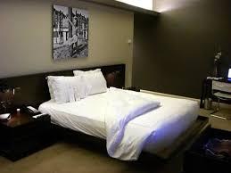 bedroom colors 2012. men bedroom decorating | 20 styllish mens decoration ideas 2012 colors