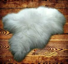 bear rug fake make you feel like you are petting an polar bear with faux bear skin rug fake bear skin rug with head uk