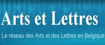 Image result for la ménagerie de verre théâtre le public