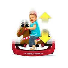 Toddler Bouncer Toys R Us Baby Activity Saucer Jumper Infant Rhythm ...