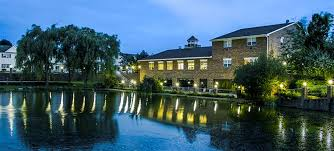 apartment complexes long island new york. senior apartments | over 55 community suffolk county long island ny apartment complexes new york