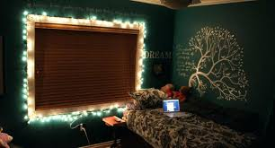 Cool bedroom ideas for teenage girls tumblr Decor Diy Bedroom Lighting Ideas Teens Room Cool Bedrooms For Teenage Girls Lights Rustic Rooms Tumblr Black And White Led The Most Impressive Home Banditslacrossecom Bedroom Lighting Ideas Teens Room Cool Bedrooms For Teenage Girls