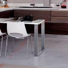 Pied De Table Rectangulaire Achatvente De Pieds Et Supports Pour