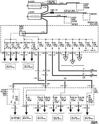 Saab Electrical Wiring Diagrams