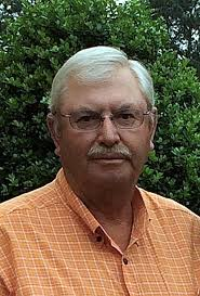 Jesse Sims Obituary - Booneville, MS
