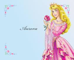 disney princess aurora desktop wallpaper 07816