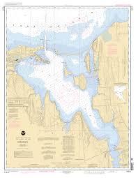 Sodus Bay Maps Save Our Sodus